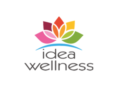 idea-wellness